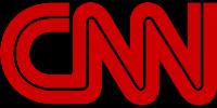 CNN_transparent_logo