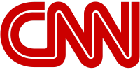CNN_transparent_logo