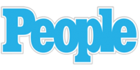 people-logo-blue fill-transparent